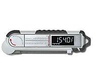 Maverick ProTemp Thermometer - K131834