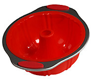 Philippe Richard 9 Bundt Pan - K303334