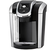 Keurig K475 Coffee Maker - K306934