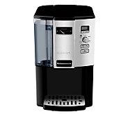 Cuisinart 12-Cup Coffee-on-Demand Coffee Maker - K298135