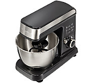 Hamilton Beach 6-Speed Stand Mixer - K303036