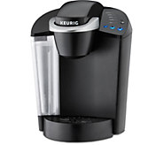 Keurig K55 Coffee Maker - K306936