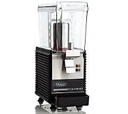 Omega OSD10 Beverage Dispenser - K133137