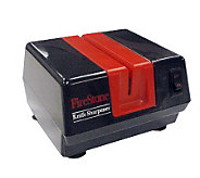 FireStone Electric Knife Sharpener by McGowan - K126040