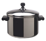 Farberware Classic Series - 4 Quart Covered Saucepot - K132240