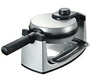 Kalorik Waffle Maker - K298541