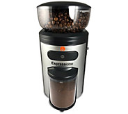Espressione Conical Burr Coffee Grinder - K302341