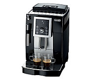 DeLonghi ECAM23210B Super Automatic Espresso Machine - K297942