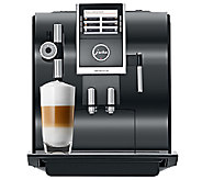 Jura Automatic IMPRESSA Z9 One-Touch Coffee Center - K303242