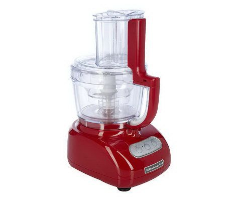 User Manual For Black And Decker  Cup Food Processor