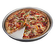 Nordic Ware 14 Deep Dish Pizza Pan - K120944