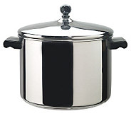 Farberware Classic Series - 8-Quart Covered Stockpot - K132244