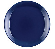 Rachael Ray Round and Square Salad Plates - 4-Pack - K297544