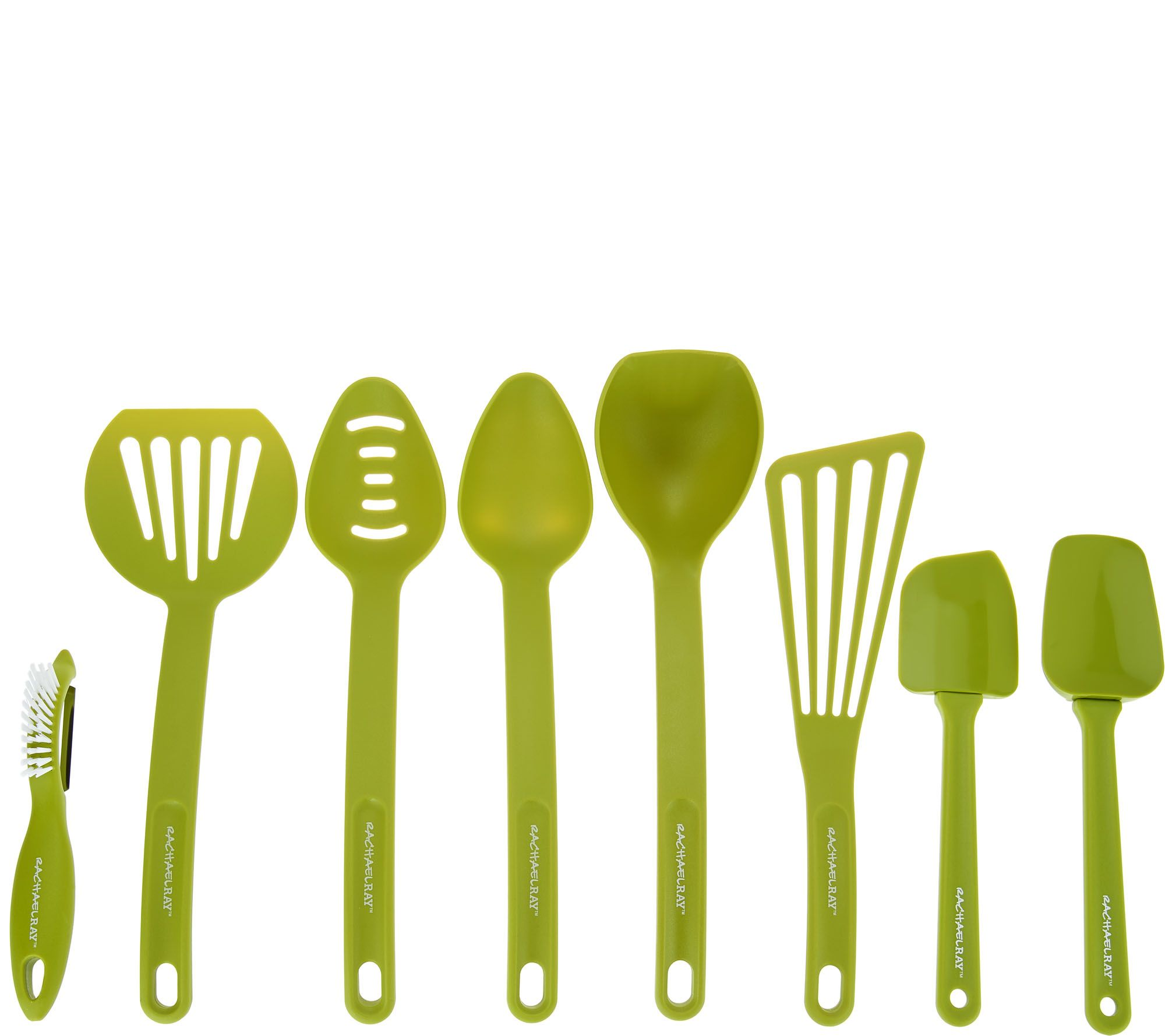 Utensils \u2014 Kitchen Tools \u2014 Kitchen \u0026 Food \u2014 QVC.com