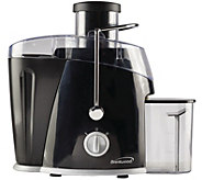 Brentwood 2-Speed Juice Extractor - K375745