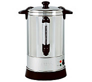 Nesco Coffee Urn - K300646