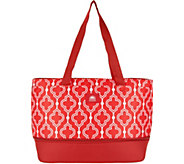 California Innovations Insulated Expandable Tote - K47046