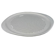 Farberware Insulated Bakeware 15.5 Pizza Pan - K132647