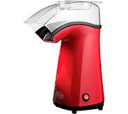 Nostalgia Electrics 16-Cup Air-Pop Popcorn Maker - K374847