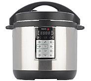 Fagor Lux 6-Quart Multi-Cooker - K304248