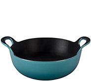 Le Creuset 2-Quart Balti Dish - K304149