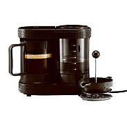 Bodum 4-cup/17-oz Electric French Press CoffeeMaker - K299950