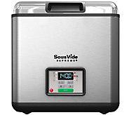 Sous Vide Supreme 11-Liter Water Oven - K304051