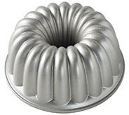Nordic Ware Elegant Party Bundt Pan - K305151