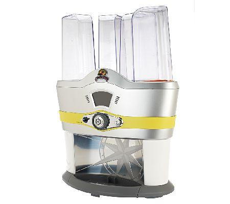 margarita keurig machine