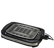 Zojirushi Indoor Electric Grill - K303853