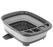 Squish Dish Rack - K305653