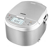 Philips Multicooker- Avance Collection - K305555