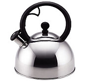 Farberware Classic Accessories - Teakettle 2-Quart Sonoma - K132256