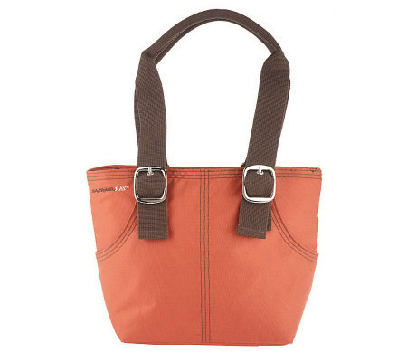 Rachael Ray Insulated Kangaroo Lunch Tote