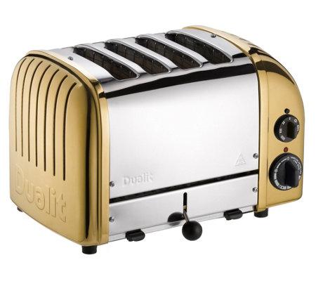 dualit newgen 3 slice toaster