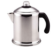 Farberware Classic Accessories - 8-Cup Percolator Yosemite - K132258