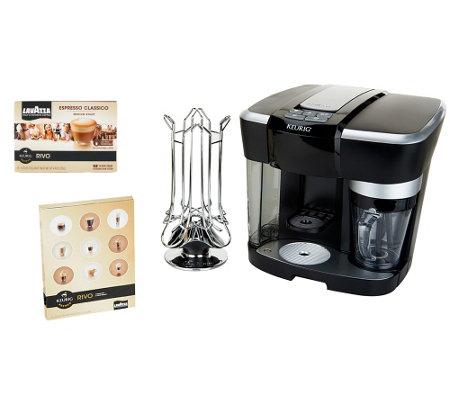 Low Prices on Keurig Coffee Makers. Free Shipping to Store!