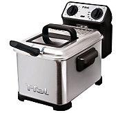 T-Fal Family Pro Fryer - K301060