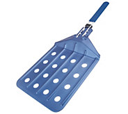 As Is Cooks Essentials Oversized Nonstick BBQ Spatula - K307260