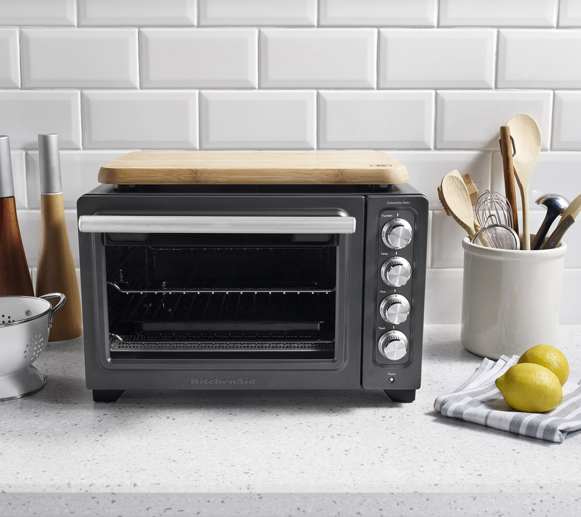 convection and reviews stainless dridlle hamilton with counter for countertop steel red oven appliance modern beach kitchen grill appliances kitchenaid element heat under toaster target ovens stylish decker black control cool amazing walmart rotisserie interesting