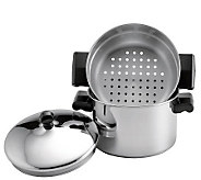 Farberware Classic Series - 3-Quart Steamer Set - K132262