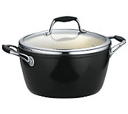Tramontina Gourmet Ceramica_01 Deluxe 5-qt Covered Dutch Oven - K301863