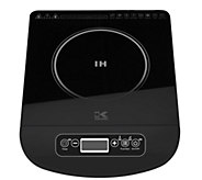 Kalorik Induction Cooking Plate - K303366