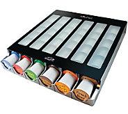 Solofill Mysolopad Automatic K-cup Dispenser - K302567