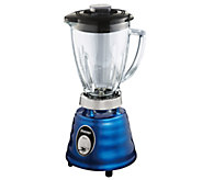 Oster Classic Beehive 600W Blender - K302968