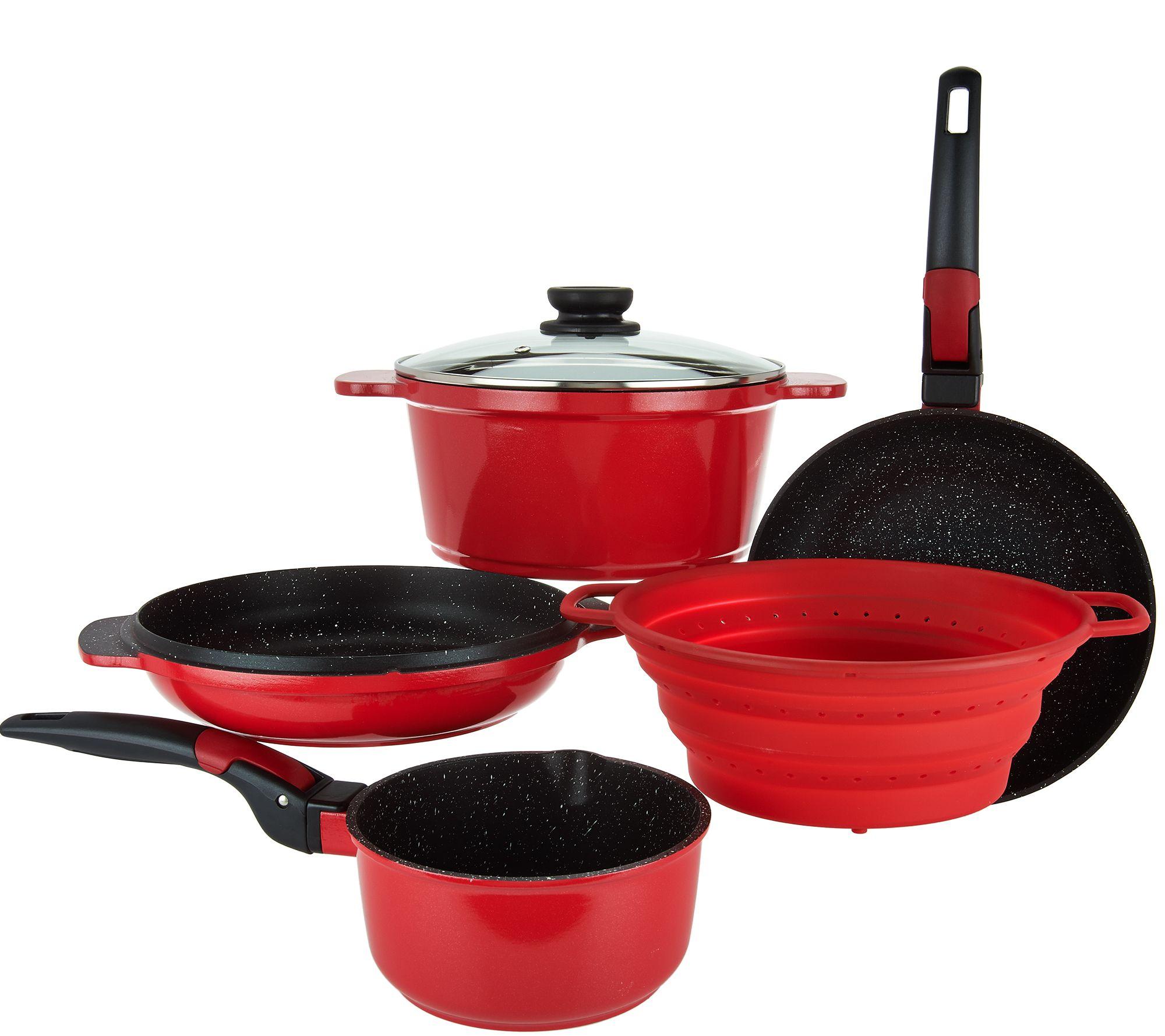 Cooks Essentials Kitchenware — Kitchen & Food — QVC.com