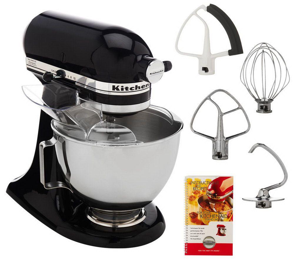 Kitchenaid Mixer Ksm90 Service Manual Kitchenaid Mixer