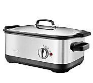 Breville Slow Cooker - K127070