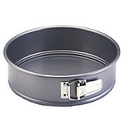 Anolon Advanced Bakeware 9 Spring Form Pan - K130570