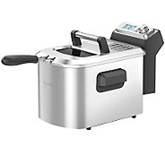 Breville The Smart Fryer - K301871